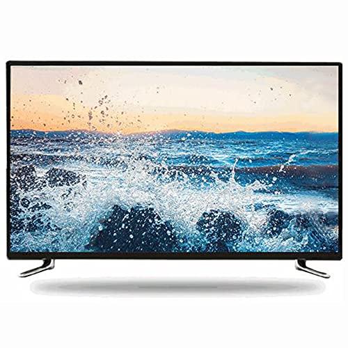 Smart TV LCD de 73/87 CM, TV en Red WiFi, TV Smart HD 1080p,...