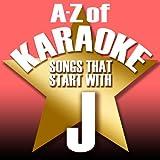 "Joyful Joyful (Originally from ""Sister Act 2"") [Instrumental Version]"