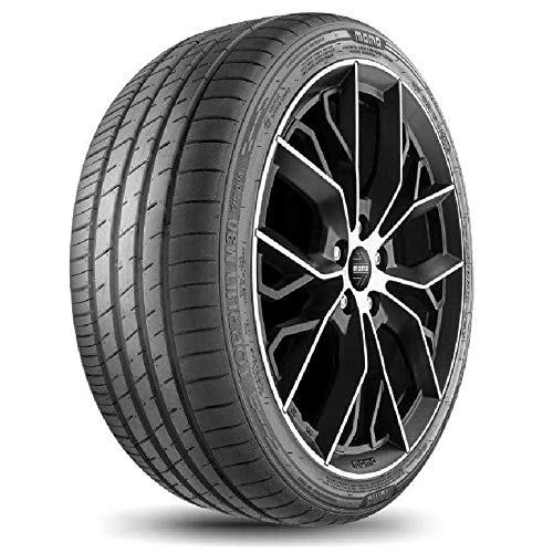 Gomme Momo tire M 30 europa 215 40 R17 87W TL Estivi per Auto