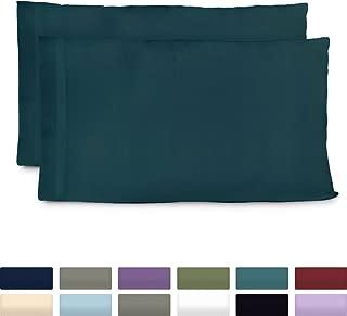 Best seafoam green pillow cases Reviews