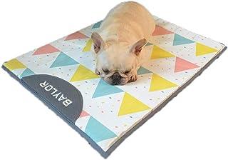 Amazon.es: colchonetas para perros - Últimos 90 días ...