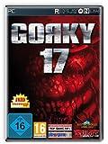 Gorky 17 [Importación Francesa]