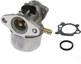HURI Carburetor Carb for Murray 22