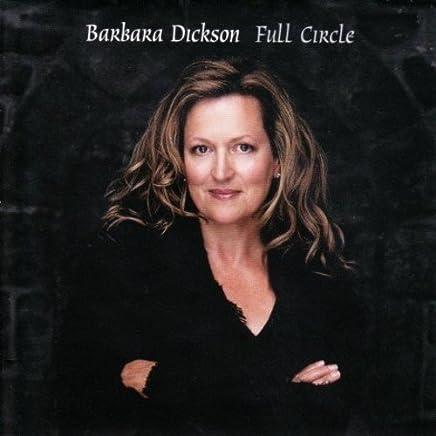Full Circle by Barbara Dickson