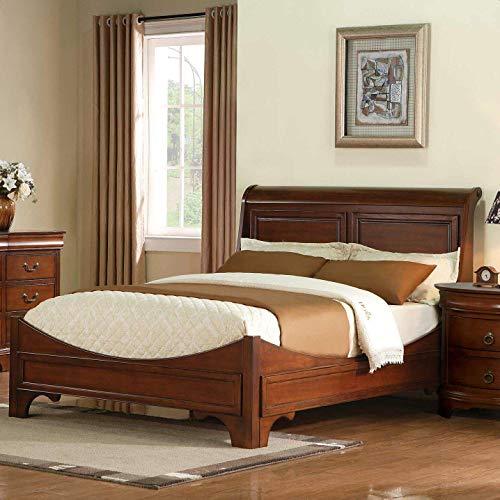 Riegel Standard Bed