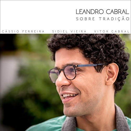 Leandro Cabral
