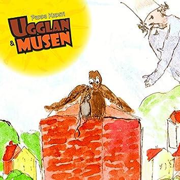 Ugglan och Musen