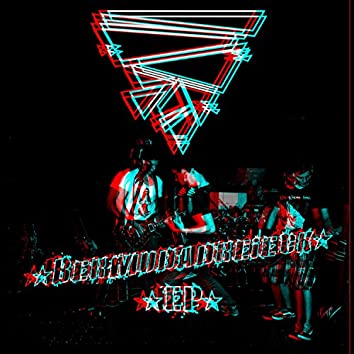Bermudadreieck EP (Remastered)