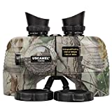 10 Best Binocular Huntings