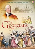 The Georgians (History of Britain)