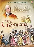 Georgians (History of Britain)