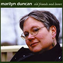 marilyn duncan and friends