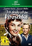 Ich denke oft an Piroschka (Filmjuwelen)