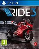 RIDE 3 - PlayStation 4 [Edizione: Francia]