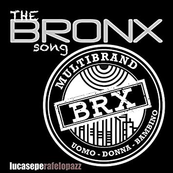 The Bronx Song