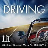 ピアノ・ソナタ 第14番 嬰ハ短調 作品27の2 《月光》: 第3楽章: Presto agitato