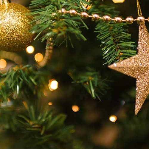 Christmas Eve Classical Orchestra, Trad. Christmas Carol & Christmas Party Ideas