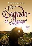 O Segredo do Jogador (Portuguese Edition)