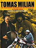 Tomas Milian. The tough bandit, the rough cop and the filthy rat in italian cinema-Tomas M...