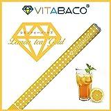 ビタバコ VITABACO 電子タバコ ゴールド・レモンティー