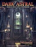 Dark Astral Grim & Perilous Chapbook