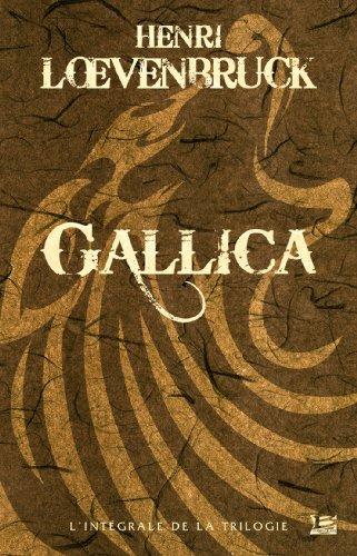 By Henri Loevenbruck 10 Romans 10 Euros Gallica Lintegrale Pdf Lire