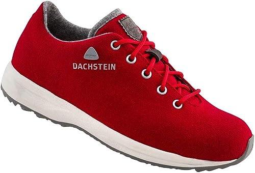 Dachstein , Chaussures Chaussures de randonnée Basses pour Femme  à vendre en ligne