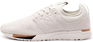 New Balance Men's Mrl247 Perforated Premium