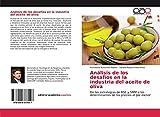 Análisis de los desafíos en la industria del aceite de oliva: De las estrategias de RSE y SMM a los determinantes de los precios al por menor