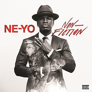 Non-Fiction (Deluxe)