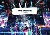 WE ARE ONE[COBA-7240/1][DVD]