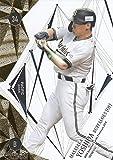 BBM 2019 GENESIS 036 吉田正尚 オリックス・バファローズ (レギュラーカード) ベースボールカードプレミアム ジェネシス