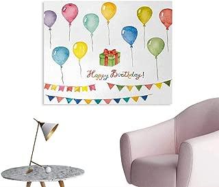Best korn birthday card Reviews