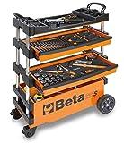Beta 027000201 - C27S O-Carro Compacto Y...