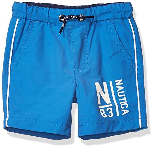 Pantalones Ski  marca Nautica