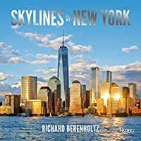Skylines of New York