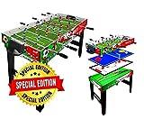 Sport One Tavoli e superfici di gioco