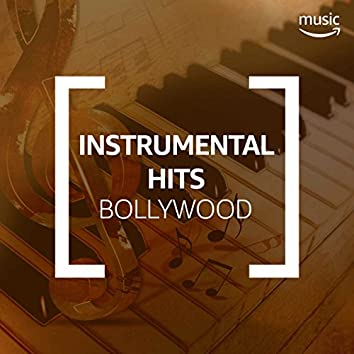 Instrumental Hits: Bollywood