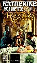 Harrowing of Gwynedd by Katherine Kurtz (September 13,1989)