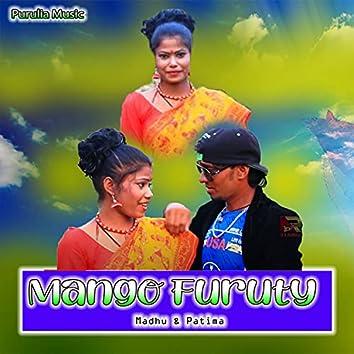 Mango Frooty (Bengali)