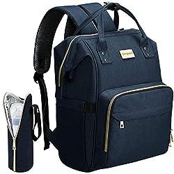 Image of Cosyland Diaper Bag...: Bestviewsreviews