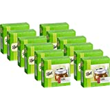 Ball Regular Mouth Size Mason Jar Canning Lids 12 Dozen