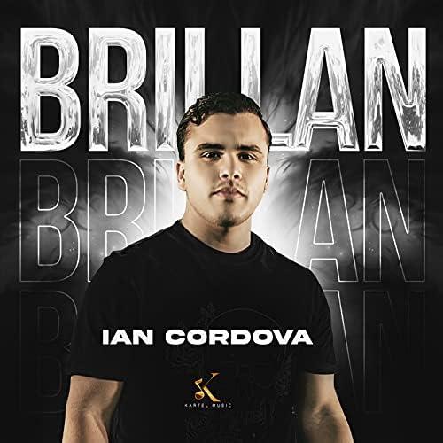 Ian Cordova