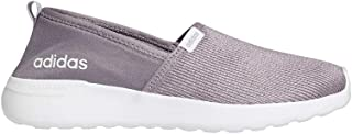 Cloudfoam Lite Racer Slip On Shoes