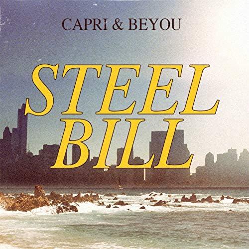 Capri & Beyou