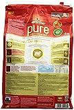 Mera Dog Pure Truthahn&Kartoffel getreidefrei, 1er Pack (1 x 4 kg) - 2