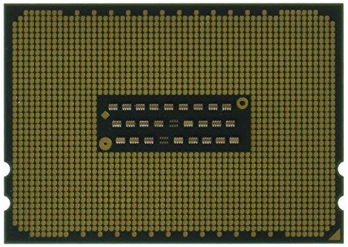 AMD OS6344WKTCGHKWOF Opteron 6344 Prozessor Sockel G34 (2,6GHz, 16MB L2-Cache, 115 Watt)