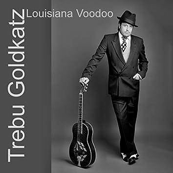 Louisiana Voodoo