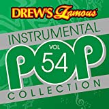 That's Just The Way We Roll (Instrumental)