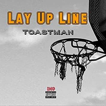 Lay Up Line